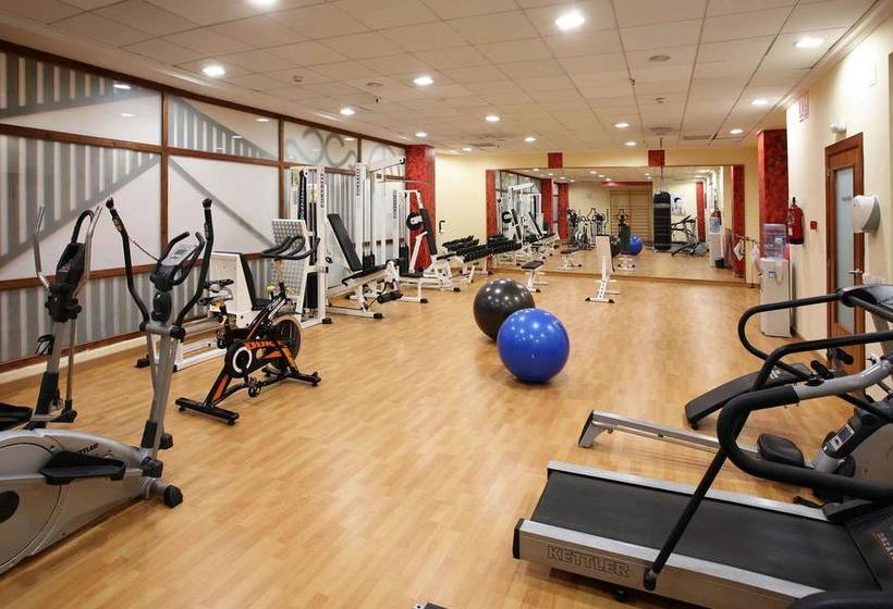 gym-plaza-suites